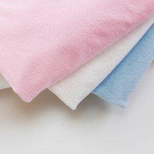 【送料無料】王様の夢枕専用カバー付ビーチBeech枕寝具日本製※北海道・沖縄・離島は送料無料対象外