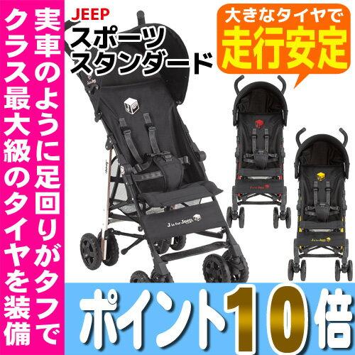 JEEP スポーツ スタンダード SPORTS Standardティーレッ...