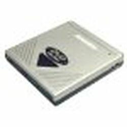 HP80_インクカートリッジ_(イエロー)