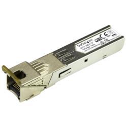 ギガビット銅製SFPトランシーバーモジュール_HP製互換_453154B21ST