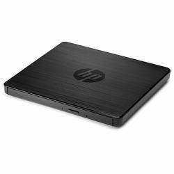 日本HP HP USBスーパーマルチドライブ 2014(F2B56AA) 目安在庫=△【10P03Dec16】