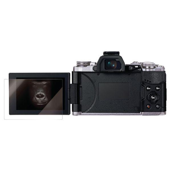 デジタルカメラ用アクセサリー, その他  OLYMPUS E-PL10(DFL-OM1XGG01) 10P03Dec16