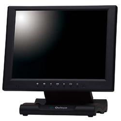 パソコン・周辺機器, ディスプレイ  10.4 (QT-1007B(AVG)) 10P03Dec16