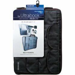 供Elcom Ultrabook使用的小東西收藏情况BM-IBUB01BK
