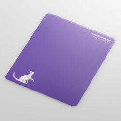 [為 (為) 多彩的動物滑鼠墊 MP 111E hobinavi
