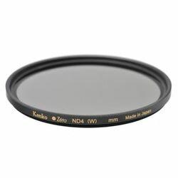 デジタルカメラ用アクセサリー, その他 KenkoTokina() Zeta ND4 58mm(35849) 10P03Dec16