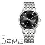 CITIZEN COLLECTION シチズンコレクション エコ・ドライブ BM6770-51G腕時計