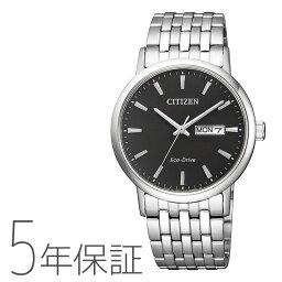 シチズンコレクション CITIZEN COLLECTION ペアメンズ BM9010-59E 腕時計
