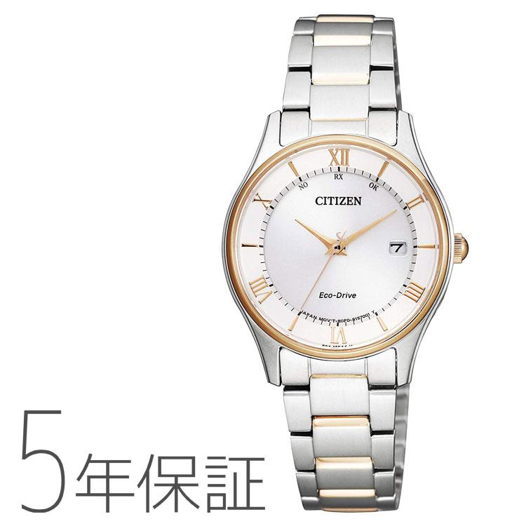 腕時計, レディース腕時計  Citizen Collection ES0002-57A