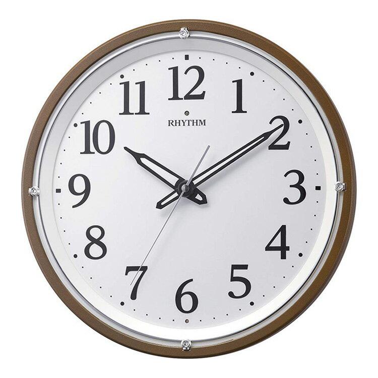 置き時計・掛け時計, 掛け時計  532 8MY532SR06