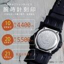CITIZEN COLLECTION シチズンコレクション エコ・ドライブ EW1584-59C腕時計 2