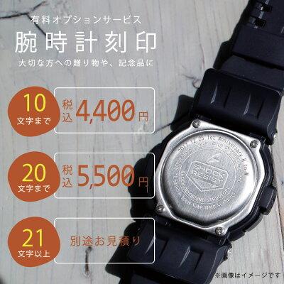 OCEANUS オシアナス OCW-T2600-1AJF カシオ CASIO 電波 ソーラー メンズ 腕時計 ワールドタイム 画像1