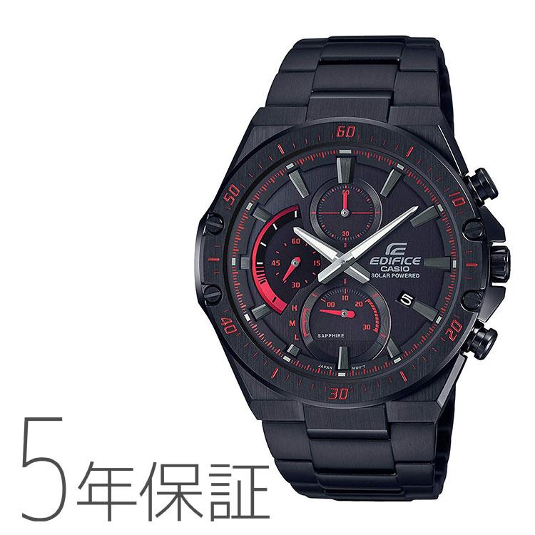 腕時計, メンズ腕時計  EDIFICE CASIO Slim Line EFS-S560YDC-1AJF