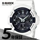 G-SHOCK g-shock Gショック GAW-100B-7AJF カシオ CASIO 電波ソー ...