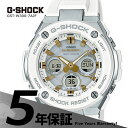 G-SHOCK g-shock Gショック GST-W300...