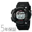 G-SHOCK カシオ CASIO フロッグマン マスターオブG ダイバーズウオッチ FROGMAN メンズ 腕時計 GWF-1000-1JF