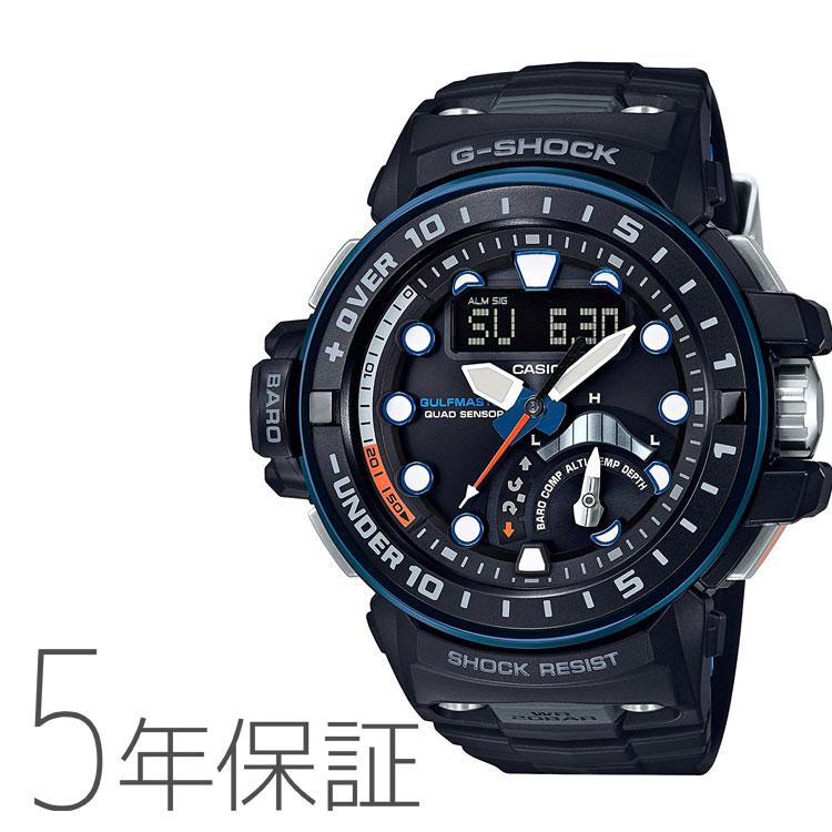 腕時計, メンズ腕時計 G-SHOCK g-shock G GWN-Q1000A-1AJF CASIO MASTER OF G