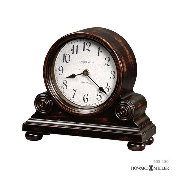 HOWARD MILLER ハワードミラー MURRAY 置き時計 置時計 635-150:e-Bloom