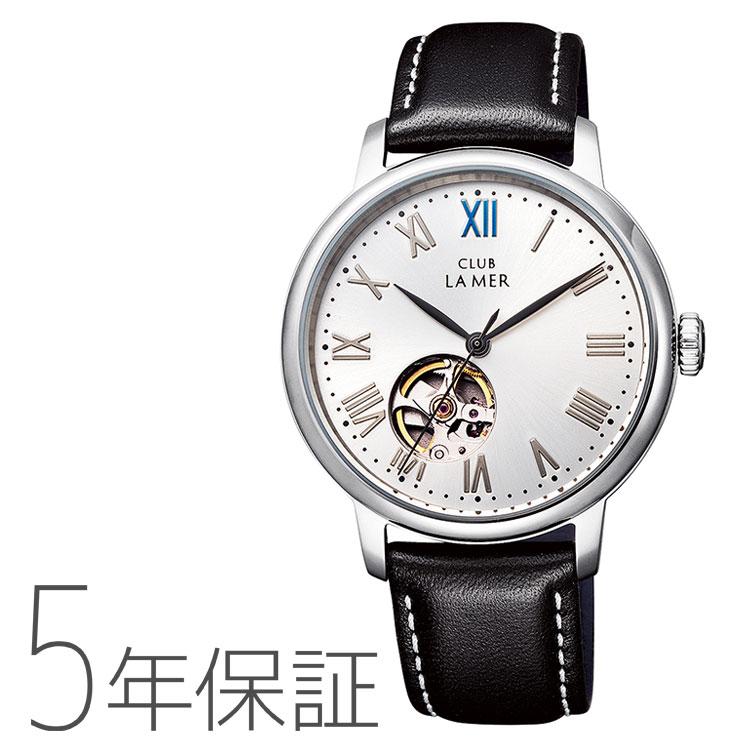 腕時計, メンズ腕時計 CLUB LA MER BJ7-018-62 CITIZEN