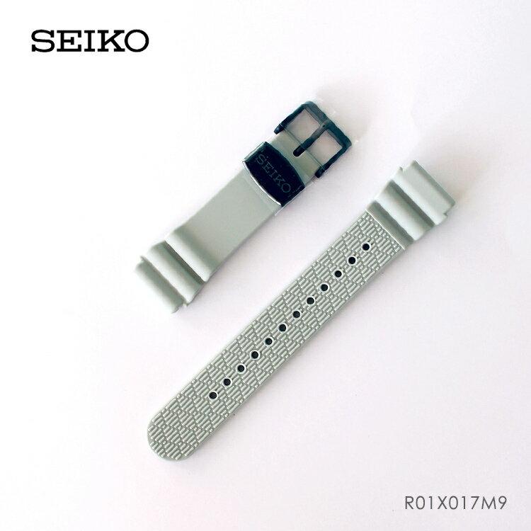 腕時計用アクセサリー, 腕時計用ベルト・バンド GRAND SEIKO SBBN029 R01X017M9