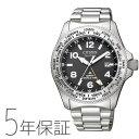 シチズン プロマスター エコ・ドライブ LANDシリーズ CITIZEN PROMASTER 腕時計 メンズ BJ7100-82E
