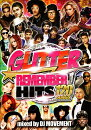 Glitter-RememberHits120Songs-DJMovement�ڹ����סۡ��γ�DVD/CD�ۡ�3���ȡۡڤ������б���