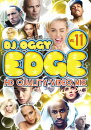 EDGE!!!VOL.11-HDQualityVideoMIX-DJOGGY�ڹ����סۡ��γ�DVD�ۡڤ������б���