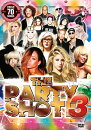 thePARTYSHOT!!VOL.3-V.A�ڹ����סۡ��γ�DVD�ۡ�2���ȡۡڤ������б���