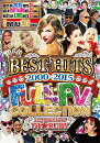 BestHits2000��2015FullPVCollection-DJ��Ruby���γ�DVD�ۡ�MIXCD��