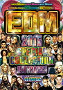 EDM-2015SPECIALCOLLECTION150TRACKS-�ڹ����סۡ�DVD/CD�ۡ�3���ȡۡڤ������б���