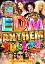 ���γ�DVD�ۡ�MIXCD��EDMAnthemFullPVEdition-DJPrince�ڹ����סۡ�3���ȡۡڤ������б���
