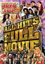 ���γ�DVD�ۡ�MIXCD��ALLHITSFULLMOVIE-3DVD100song-DJ��STAR�ڹ����סۡڤ������б���