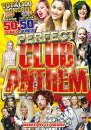 ���γ�DVD�ۡ�MIXCD��PERFECTCLUBANTHEM-DJBERRY�ڹ����סۡڤ������б���