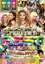 ���γ�DVD�ۡ�MIXCD��PerfectBestCollection-DJ��Smash!�ڹ����סۡڤ������б���