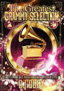 ���γ�DVD�ۡ�MIXCD��THEGREATESTGRAMMYSELECTION-AV8OFFICIALBESTOFGRAMMYMIXXX-DJOGGY�ڹ����סۡڤ������б���