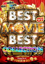 ���β�ե���˥������ᡪBESTOFMOVIEBESTCOLLECTION-POWER��DJS���γ�DVD�ۡڹ����סۡڤ������б���
