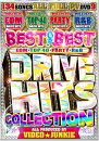 �֤����ˡפμ֤˥����Ƥ�DVD��BESTOFBESTDRIVEHITSCOLLECTION-VIDEO��JUNKIE���γ�DVD�ۡڹ����סۡ�2���ȡۡڤ������б���