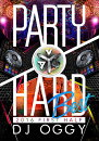 EDM,POP,R&B,HIPHOP�������ʤ�˰���ʤ�80�ʡ�AV8PARTYHARDBEST2016FIRSTHALF-DJOGGY���γ�DVD�ۡڹ����סۡڤ������б���