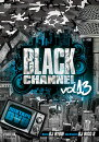 BLACKCHANNEL13-DJRYOW�ڹ����סۡ��γ�DVD�ۡڤ������б���