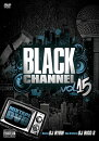 BLACKCHANNEL15-DJRYOW�ڹ����סۡ��γ�DVD�ۡڤ������б���