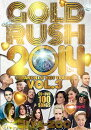 GOLDRUSH2014VOL.3-DJYA-ZOO�ڹ�����DVD/CD�ۡ�2���ȡۡڤ������б���