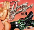 DOWNSOUTHSTORY2014APRIL-DJKIRIST�ڹ����סۡ�MIXCD�ۡڤ������б���