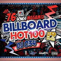 �ܿ��ú����76�ʥΥ󥹥ȥåץߥå����ϥ������BILLBOARDHOT100vol.12-DJ034�ڹ����סۡ�MIXCD�ۡڤ������б���
