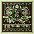 ����Vol.2-THC(TokyoHiphopCollection)-DJKITKATa.k.a.MEGA-G�ڹ�����MIXCD�ۡڤ������б���