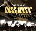THEBESTOFBASSMUSIC-DJPHANTOM�ڹ�����MIXCD�ۡڤ������б���