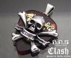 当店限定販売のオリジナルブランド、ギタリスト、ミュージシャンにオススメの商品です。-Clash-...