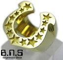 Ring-664-2