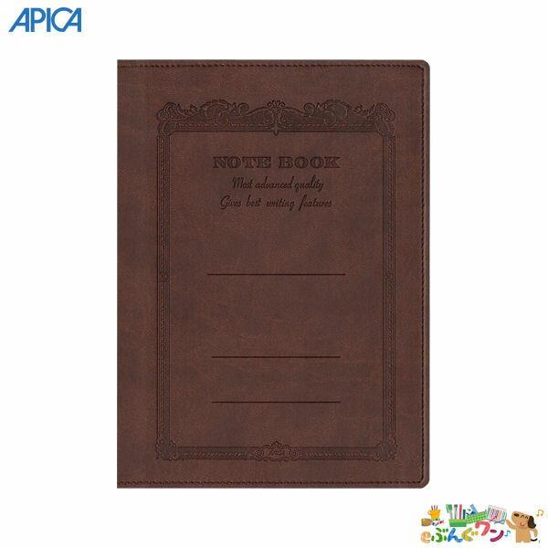 手帳・ノート, ノート  CD B6 CDV180-BRa23940