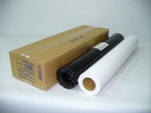 大判インクジェット用紙 紙ベース 普通紙 つやあり 610�o×45m IJPG-6145