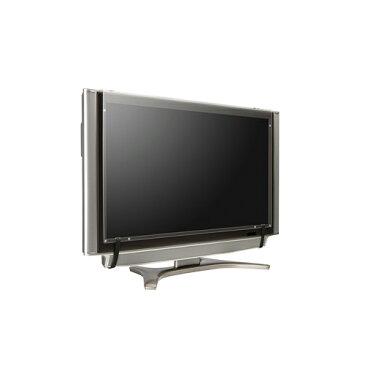 【取寄】エレコム 液晶テレビ保護フィルター 52V型対応 AVD-TVTF52W【送料無料】【smtb-KD】